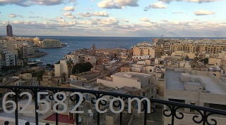 Holiday , Vacation, Weekend Breaks in Malta and Gozo